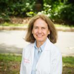 Margaret R. Davis - Fairfax, Virginia obstetrician