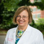Nancy L. Hafner - Fairfax, Virginia OB/GYN